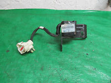 1990 - 1993 MUSTANG LINCOLN MERCURY AIR BAG CRASH SENSOR F2ZB 14B007 EA