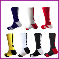 Fully Stocked COMPRESSION SOCKS Website|FREE Domain|Hosting|Traffic