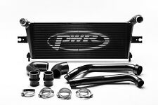 PWR Holden Colorado RG 2014-2016 2.8L Diesel Intercooler Kit Black PWI64552BK
