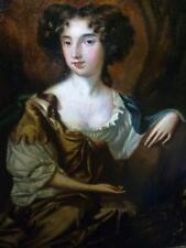 18TH CENTURY PORTRAIT - CIRCA 1740 - MICHAEL DAHL - TO £40,000 - OLD MASTER