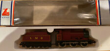 N Scale Gauge Lima LMS 4883 0-6-0 Steam Engine Locomotive
