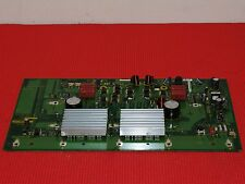 POWER SUPPLY BOARD FOR PIONEER PDP-434PE LCD TV 43XDRIVE ASS'Y ANP2031-D AWZ6840