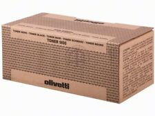 Original Olivetti Toner B0413 for OFX 9100 A-Ware
