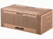 original Olivetti Tóner b0413 para OFX 9100 a-artículo
