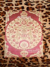 CATALOGUE VENTE ARTCURIAL - ART D'ORIENT, coll. Prince Naguib Abd Allah - 2002