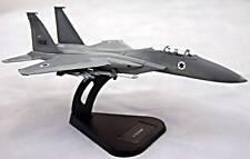ITALERI FABBRI PANAVIA McDONNELL DOUGLAS F-15 C EAGLE DIE CAST MODEL AIRCRAFT
