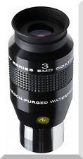 """EXPLORE SCIENTIFIC 52° LER Okular 3mm Ar (1,25"""")"""