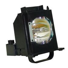 mitsubishi tv lamps