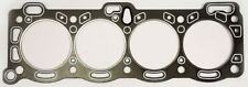 Engine Head Gasket For Holden Rodeo (TF) 2.3i (1991-2003)