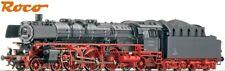 """Roco H0 69282 locomotive à vapeur BR 03 10 de DB """"AC pour Märklin Numérique"""""""