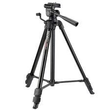 Benro Aluminum T600EX Tripod for Canon 550D 650D 750D 800D 80D 7DII Camera