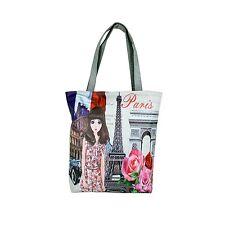 Hydes Women's Girl's ladies Stylish designer smart purse Sling hand bag Handbag