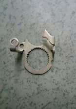 Original 44-90-4500 Shift Ring Milwaukee Genuine part for rotary hammer