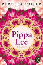 Miller, Rebecca: Pippa Lee