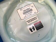 0200-35305; Disk Plate Rapid Cooldown