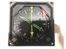 COLLINS P/N 622-0555-004 RADIO MAG INDICATOR 332C-10