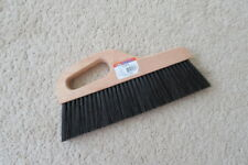 "12"" Step Brush -- Concrete Tool Made in the U.S.A."