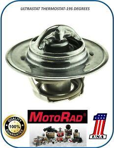 MOTORAD 5200-195 / STANT 45359 UltraStat Thermostat 195F