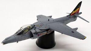 Hobby Master 1/72 Scale Model Plane HA2611 - AV 8B Harrier II Plus 4 Sqn