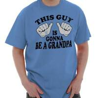 This Guy Grandpa Funny Shirt | Cool Gift Idea Cute Father Day T Shirt