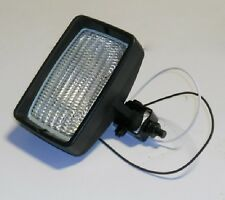 2423517 Lamp Group-Flood Fits Caterpillar 1129378 320C 320D 320D FM 320D RR 973C