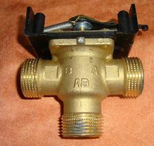 Vaillant Motorventil 050714 Zonenventil 3-Wege-Ventil Umschaltventil    1599