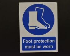 Boot Public Safety Staff Equipment