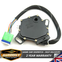 Autodily With Gasket 401509 Power Steering Oil High Pressure Sensor 9677899580 O RIng
