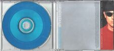 Pet Shop Boys  CD-SINGLE  SOMEWHERE  (c) 1997