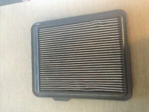 2008 Chevy Colorado Pick-up Truck K & N Filter