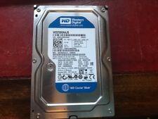 El Capitan 10.11.6 OSX Preloaded 250gb Hard Drive upgrade for Mac Pro 1.1,2.1
