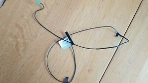 HP 15 P Series  Wireless Wifi Antenna Cable DQ613A00033