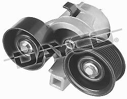 DAYCO AUTOMATIC BELT TENSIONER for FORD F250 F350 F450 89257