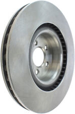 Disc Brake Rotor-GT Front Centric 121.61116 fits 2015 Ford Mustang