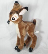 Disney Bambi Designed For Sears Plush Toy