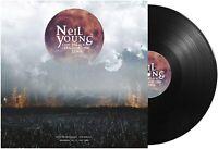 Neil Young Vaca Palace 1986 Volumen Dos (2020) 11-track Vinilo 2-LP New/Sellado