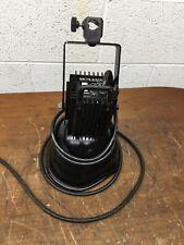 OEM Smith-Victor Reflector 500 watt Photoflood Light Model PL8