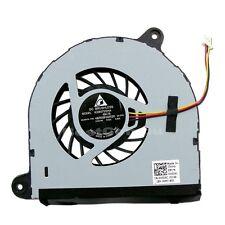 New Dell Inspiron 17R 5720 N5720 7720 Laptop CPU Cooling Fan D0D6C 0D0D6C