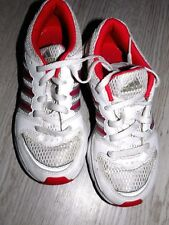 Kinder-Sportschuhe ADIDAS,   Gr-31