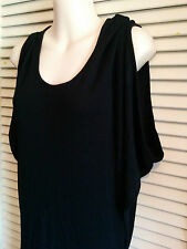 Kookai Women's Knee Length Woolen Dresses