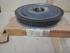 Browning HPT Sprockets SDS Bushing B808M20SDS New
