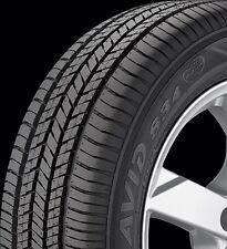 Yokohama AVID S34FV 215/50-18  Tire (Set of 4)