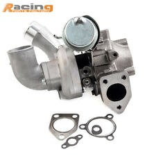 GT1749V Turbo Charger For HYUNDAI H-1 Starex iLOAD iMAX D4CB 2.5L 28200-4A480