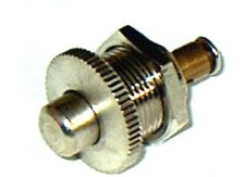 Interruttore elettrico compatibile motosega ROBIN EY 20 TIPO CORTO