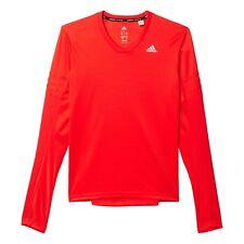 Adidas camiseta Técnica manga larga mujer RSP LS T W m - 4056566542511