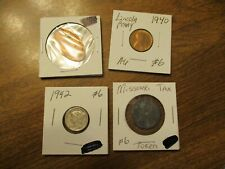 US Coin Lot