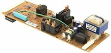 NEW AMANA-ACP CONTROL BOARD HV/LV 14114047  Buy OEM to optimize performance