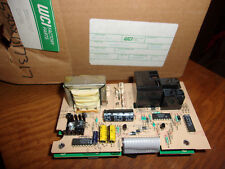 NIB White-Westinghouse 5308017317 Room Air Conditioner Control Board
