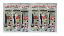 EZ Pour 10050 Replacement Spout Kit