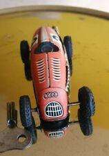 Audi Blechspielzeug Auto Union